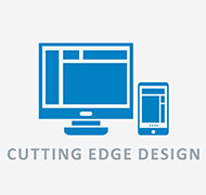 Cutting Edge Design