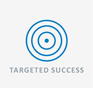 Targeted Success